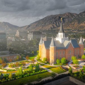 provo-city-center-temple-a-place-of-refuge