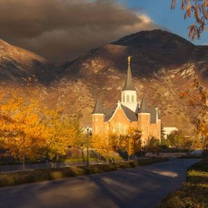 provo-city-center-temple-autumn-pathway