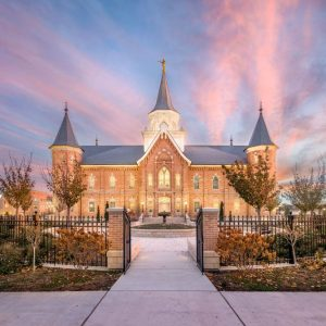provo-city-center-temple-autumn-sunset