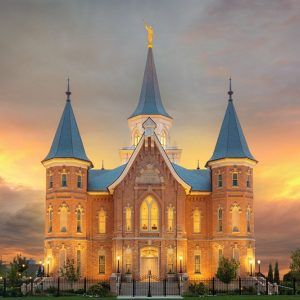 provo-city-center-temple-burning-sky