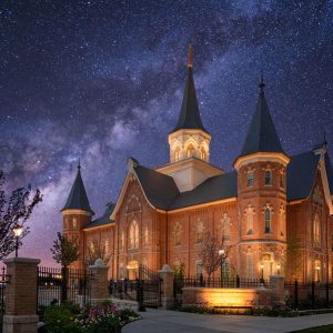 provo-city-center-temple-celestial