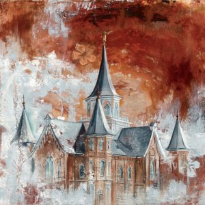 provo-city-center-temple-cold-wax-oil-painting