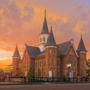 provo-city-center-temple-embers-of-faith