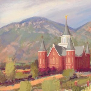 provo-city-center-temple-eternal-oil-painting