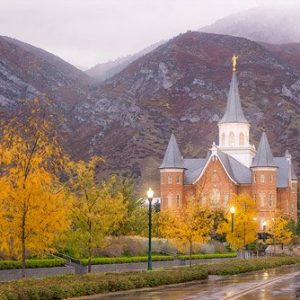 provo-city-center-temple-fall-morning