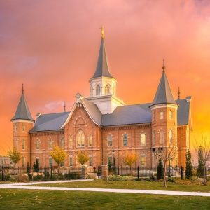 provo-city-center-temple-fall-sunset