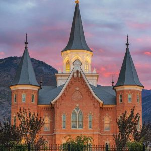 provo-city-center-temple-first-light