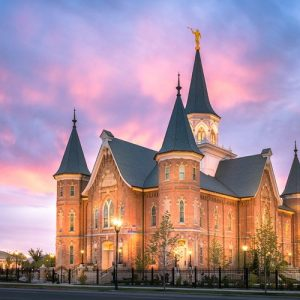 provo-city-center-temple-from-the-ashes