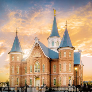provo-city-center-temple-front-sunset
