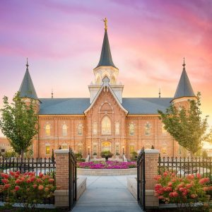 provo-city-center-temple-gates-to-heaven