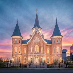 provo-city-center-temple-glory-of-second-chances