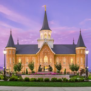 provo-city-center-temple-his-love-endureth-all-things