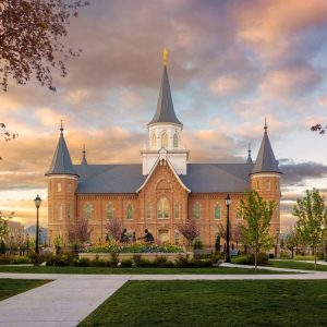 provo-city-center-temple-majestic-morning