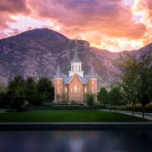 provo-city-center-temple-morning-breaks