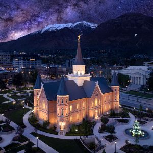 provo-city-center-temple-nightscape
