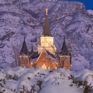 provo-city-center-temple-snow-on-snow