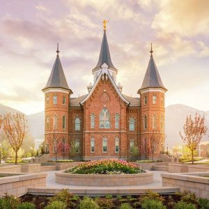 provo-city-center-temple-spring-sunrise