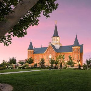 provo-city-center-temple-summer-morning