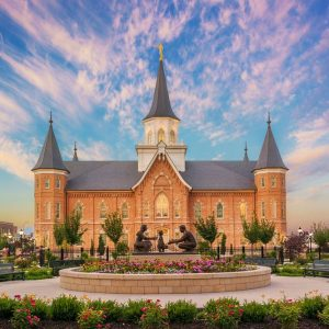 provo-city-center-temple-summer-sunrise