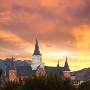 provo-city-center-temple-sunbeams