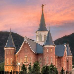 provo-city-center-temple-sunrise-vertical-pcc0703