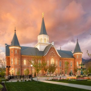 provo-city-center-temple-sunset-northeast