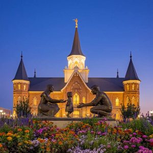 provo-city-center-temple-teach-me-to-walk-in-the-light