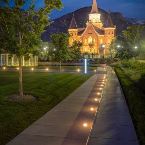 provo-city-center-temple-the-covenant-path