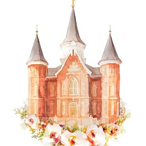 provo-city-center-temple-watercolor-painting