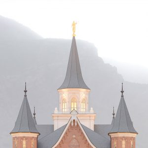 provo-city-center-temple-winter-fog
