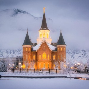 provo-city-center-temple-winter-night