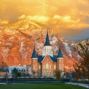 provo-city-center-temple-winter-sunset-pano
