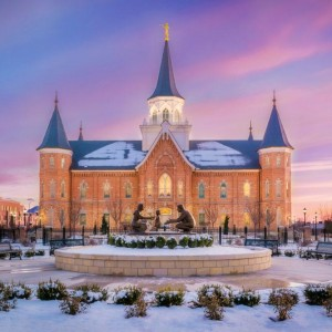 provo-city-center-temple-winter-sunset-south