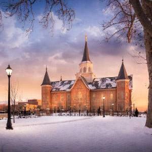 provo-city-center-temple-winter-wonderland