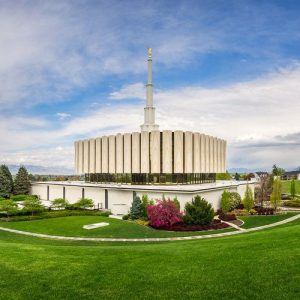provo-temple-a-place-of-peace