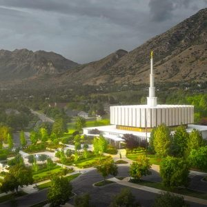 provo-temple-a-place-of-refuge