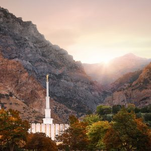 provo-temple-autumn-light