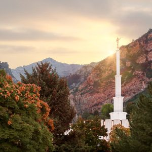 provo-temple-autumn-sun