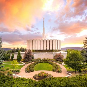 provo-temple-back-landscape-sunset