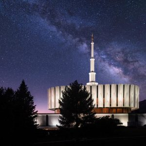 provo-temple-celestial