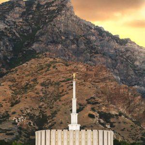 provo-temple-cliffs