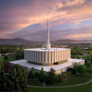 provo-temple-heavenly-skies-aerial