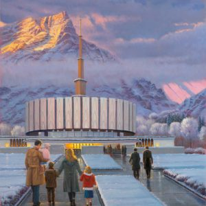 provo-temple-historical-painting