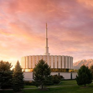 provo-temple-i-stand-all-amazed