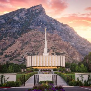 provo-temple-morning-front