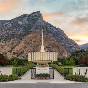 provo-temple-morning-light