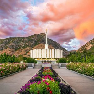 provo-temple-path-to-eternity