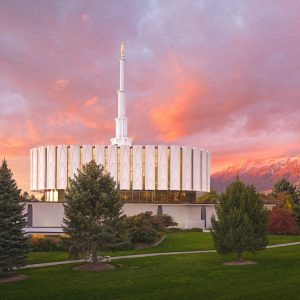 provo-temple-sacred-ground