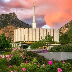 provo-temple-summer-sky