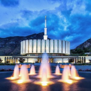 provo-temple-summer-twilight